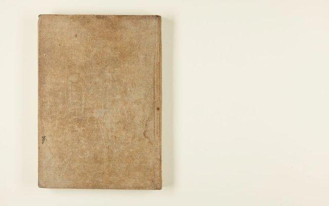 An image of Sketchbook