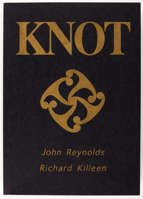 An image of Knot
