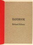 Alternate image of Handbook by Richard Killeen