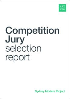 Download Competition Jury Selection Report