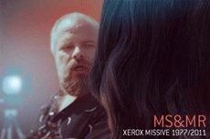 Download Ms&Mr brochure