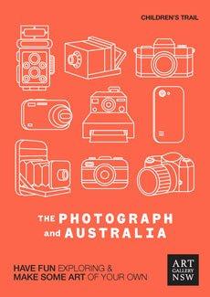 The photograph and Australia children's trail