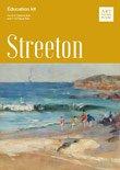 Streeton education kit