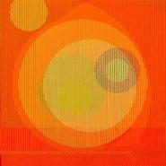 Image: Stanislaus Ostoja-Kotkowski Sunrise c1965