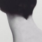 Image: Pat Brassington Candie 2013 (detail), Art Gallery of New South Wales © Pat Brassington