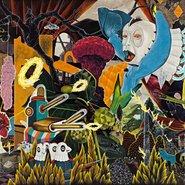 Image: Rodel Tapaya Adda Manok Mo, Pedro? 2015-16, Art Gallery of New South Wales © Rodel Tapaya