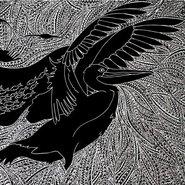 Image: Daniel O'Shane Auka Metkar Goweh (Plenty pelican) 2013 (detail), Art Gallery of New South Wales © Daniel O'Shane