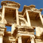 Image: Ephesus