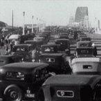 Image detail courtesy British Movietone Newsreel Archive
