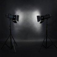Image: courtesy of Shutterstock.com