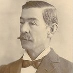 Image: Joseph Furphy, National Library of Australia