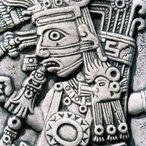 Image: Incan theme
