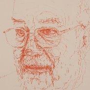 Mike Barnard Ian 2009 (detail)