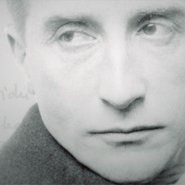 Image: Image still from Marcel Duchamp: The Art of the Possible.