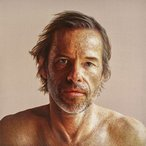 Image: Anne Middleton Guy (detail), Archibald Prize 2018 finalist