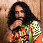 Image: Ramesh Mario Nithiyendran by Jacquie Manning.