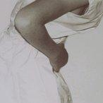 Image: Pat Brassington Drink me 1997 (detail), Art Gallery of New South Wales © Pat Brassington