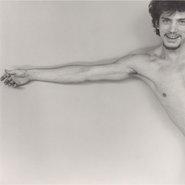Image: Robert Mapplethorpe Self-portrait 1975 from the exhibition Robert Mapplethorpe: the perfect medium © Robert Mapplethorpe Foundation. Used by permission