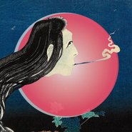 Image: Katsushika Hokusai The mansion of plates (Sarayashiki) from the series One hundred ghost stories (Hyaku monogatari c1831–32 (detail), Minneapolis Institute of Art. Photo: Minneapolis Institute of Art