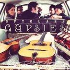 Image: Spyglass Gypsies