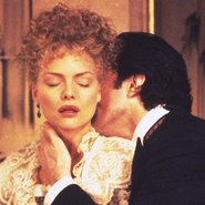 Image: Still from The age of innocence