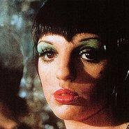 Image: Still from Cabaret