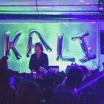 Image: DJ Kali