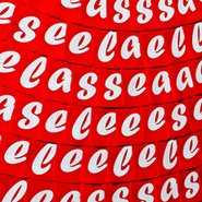 Image: Sara Hughes Torpedo 2008 (detail), Art Gallery of New South Wales © Sara Hughes