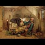 Worn Out 1868