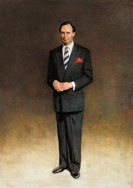 Archibald Prize Finalists 1991 92 Art Gallery Nsw