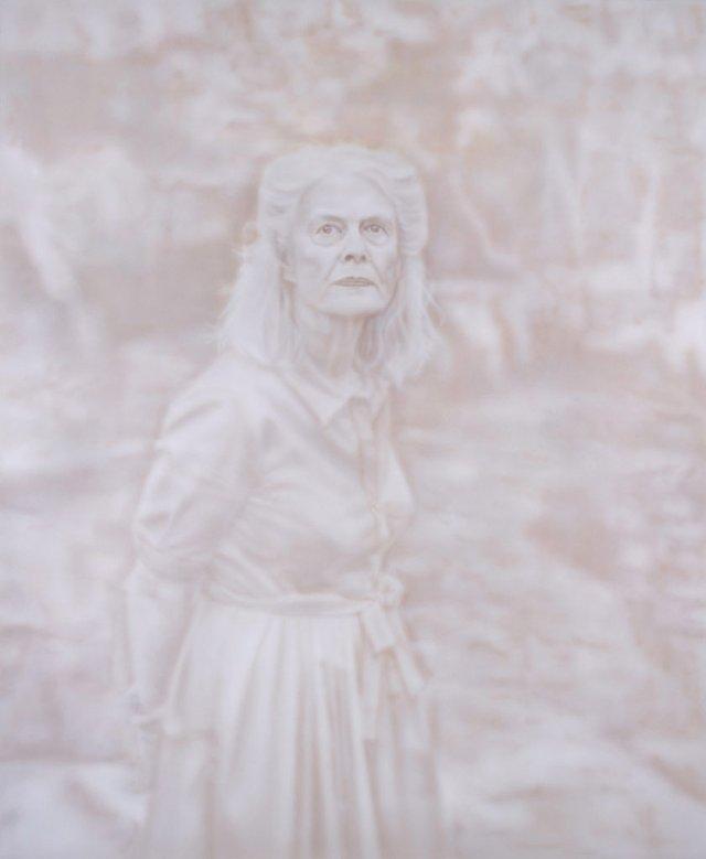 Penelope Seidler