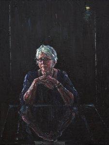 Judith Bell