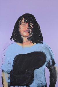 Fiona Lowry