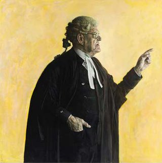 AGNSW prizes Jiawei Shen Tom Hughes, from Archibald Prize 2004