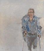 Archibald Prize Finalists 2006 Art Gallery Nsw