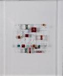An image of Vita ambitus (life circuits)