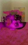 An image of Animus vitae : animus somnia