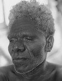 Artist profile: Jimmy Lipundja