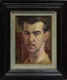 Artist profile: William Dobell