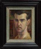 Artist profile: William Dobell