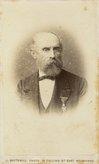 Artist profile: Eugene von Guérard