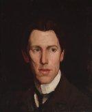 Artist profile: Hugh Ramsay