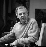 Artist profile: Arthur Boyd