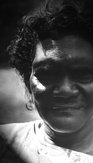 Artist profile: Galuma Maymuru