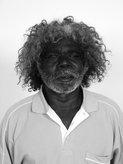 Artist profile: John Bulunbulun