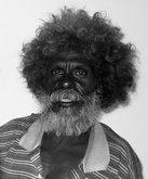 Artist profile: John Mawurndjul