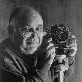 Artist profile: Mervyn Bishop