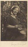 Artist profile: Margaret Preston