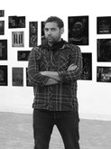 Artist profile: Tony Albert