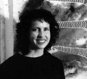 Artist profile: Judy Watson